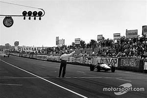 Formule 1 En France : gp de france 1967 quand le mans rimait avec formule 1 ~ Maxctalentgroup.com Avis de Voitures