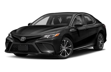 2019 all toyota camry toyota camry 2019 view specs prices photos more