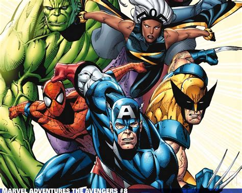 Digital HD Wallpapers: Marvel Avengers Movie HD Wallpapers
