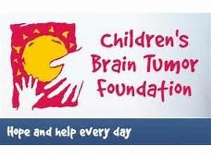 Children's Brain Tumor Foundation 3rd Annual Children's ...