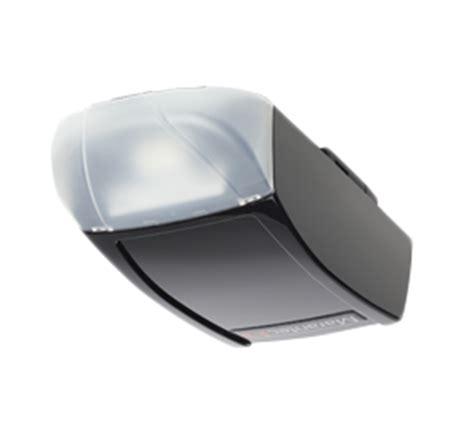 Marantec Synergy 270 Garage Door Opener 34hp (power Head