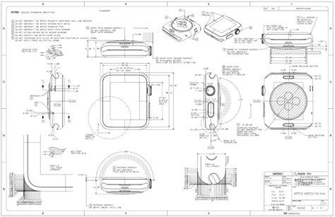 iphone ipad schematics  manuals