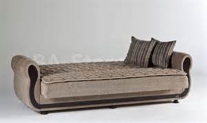 Kids Bedroom Furniture Bunk Beds Picture
