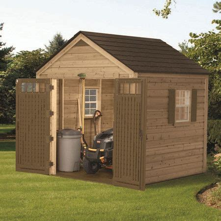 Us Leisure Keter Stronghold Shed by 1000 Ideas About Resin Sheds On Storage Sheds