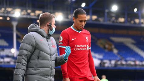 Ajax vs Liverpool Preview: How to Watch on TV, Live Stream ...