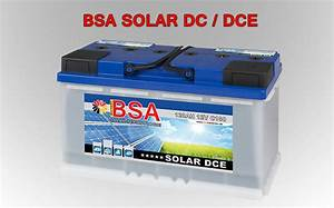 Batterie Kapazität Berechnen : bsa oldtimer batterie 6v 105ah bilder gallery ~ Themetempest.com Abrechnung