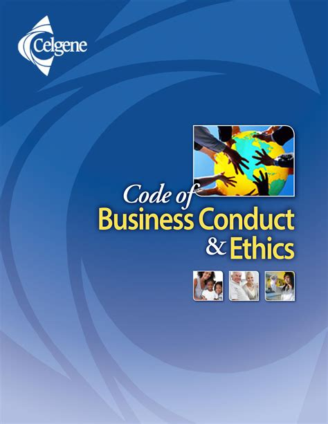 Strong Corporate Governance to Ensure Compliance | Celgene