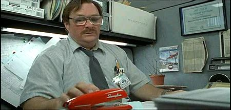 Office Space Stapler by Virtualstapler Staplers In Office Space