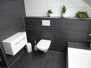 Große Fliesen Kleines Bad : beispiele bad und wohnr ume mit fliesen fliesenverlegung leibssle kern gmbh reutlingen ~ Sanjose-hotels-ca.com Haus und Dekorationen