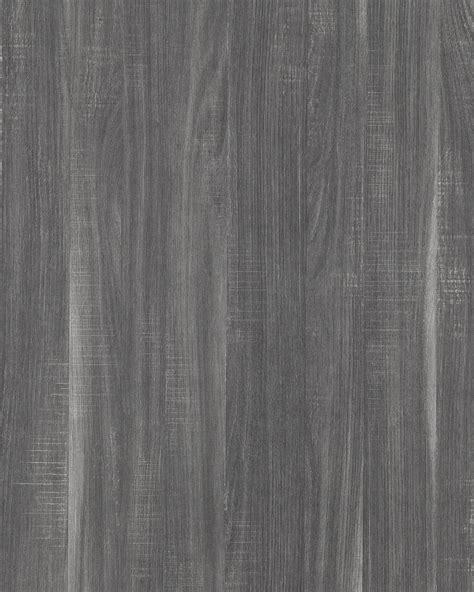 gray oak 3025 crv grey oak cross curve interior arts laminates