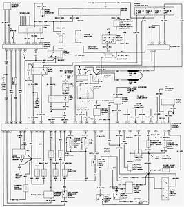 2002 Ford Explorer Wiring Diagram