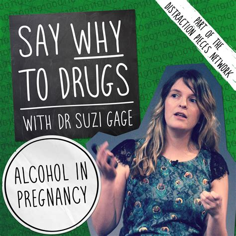 Alcohol In Pregnancy Say Why To Drugs Lyssna Här