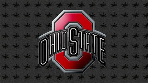 Ohio State Background Ohio State Backgrounds 45 Wallpapers Adorable Wallpapers
