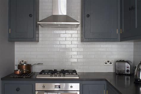 industrial kitchen  bath sustainable kitchens