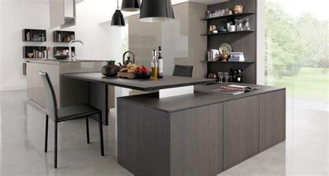 muebles de cocina  islas fotos  ideas muebles baltbalt muebles  medida muebles de