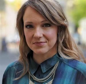 Caroline Kebekus Köln : carolin kebekus startet neue show pussyterror tv im wdr ~ Lizthompson.info Haus und Dekorationen