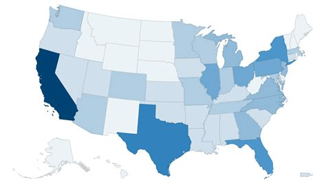 fileunited states map  population  state svg