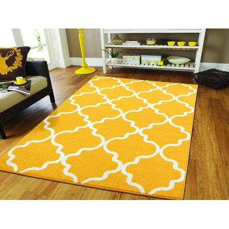 walmart large area rugs large yellow rugs for living room 8x10 morrocan trellis