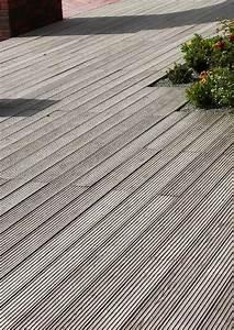 Douglasie Terrassendielen Behandeln : riffeldielen terrassenholz terrassendielen douglasie ~ Lizthompson.info Haus und Dekorationen