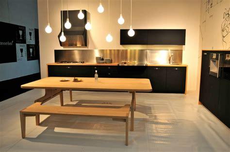 ustensile de cuisine ikea les concepteurs artistiques ustensiles de cuisine induction ikea