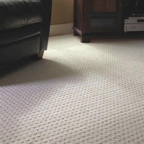 25 Best Ideas About Patterned Carpet On Pinterest, Best