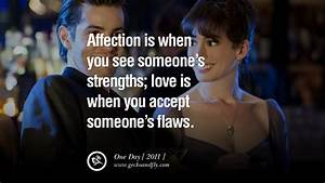 20 Famous Movie Quotes on Love, Life, Relationship ...