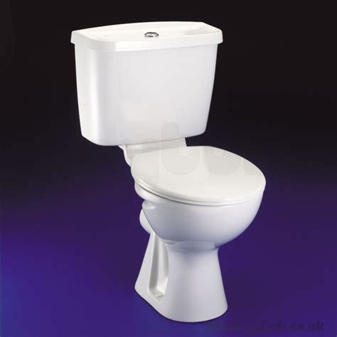 wc ideal standard ideal standard e9290 wc seat and cover white ideal standard