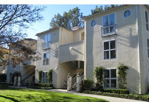 stanford housing sublicensing in graduate housing stanford r de