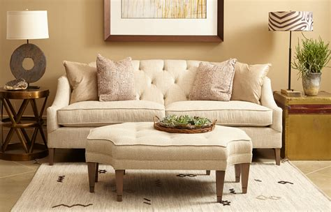 Furniture : Norwalk Furniture