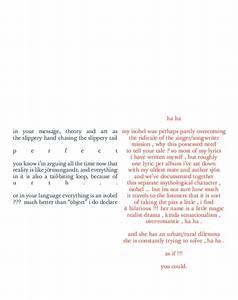 Björk's lett... Timothy Morton Quotes