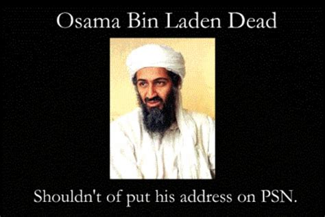 Osama Bin Laden Memes - jokes about osama bin laden bing images