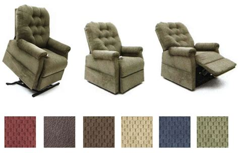 mega motion lift chair troubleshooting reclining lift chairs chairs model