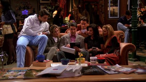 friends plot holes    huge theyre basically