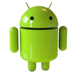 on android android logo png images free