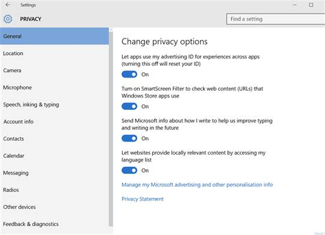 windows  shortcut run commands  settings anoopcnaircom