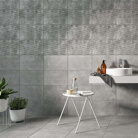 Bathroom Wall Designs by Top 10 Bathroom Wall Tiles Stylish Designs Walls And