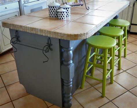 do it yourself kitchen island 19 best images about closet ideas on closet