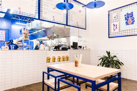 comptoir cuisine montreal maneki comptoir asiat pan food in homa jeff on