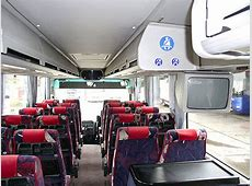 Eladó autóbuszok autóbusz MAN A03, 2000, turistabusz