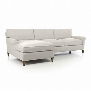 Hayden 8 piece setional sofa bed mattress sale for Hayden 8 piece sectional sofa