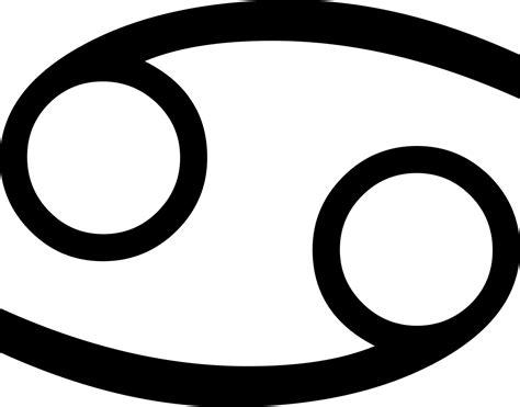 Il Divo Wikiquote by Cancro Astrologia Wikiquote