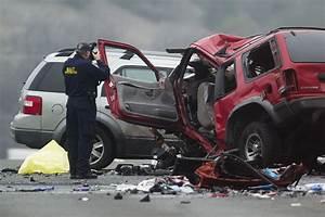 Windsor Car Accident Attorney | North Carolina Vehicle ...