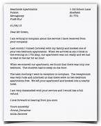 Best 25 Formal Letter Writing Ideas On Pinterest Format Of Formal Letter Writing Cbse SSDP Pinterest FORMAL AND INFORMAL LETTERS Road To Get 39 BAC 39 Material Sec1 Letter Writing Ms Chie 39 S English Classes