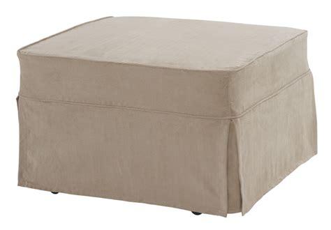 vintage castro convertible sofa castro convertible sofa bed with regard to inspire