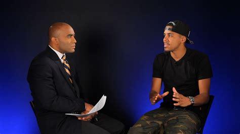 J Cole Illuminati - j cole answers questions about him kanye west z