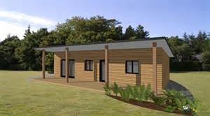contemporain becokit maisons ossature bois