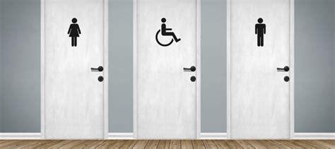porte handicap 233 id 233 es novatrices de la conception et du mobilier de maison