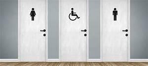 Largeur Porte Pmr : largeur et normes des portes handicap s ~ Melissatoandfro.com Idées de Décoration