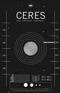 Asteroid belt, Planets and Sun on Pinterest