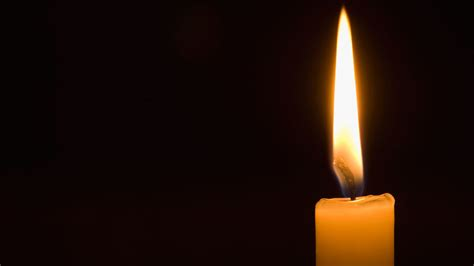 loss turning  poetry  grief  healing npr